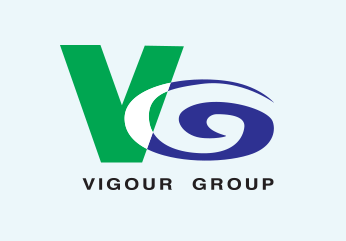 Vigour Group